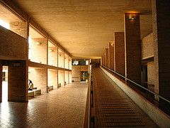 Camino (Rodriguez-Bello) Tags: un architect armando rodriguez bello salmona rogeliosalmona rsalmona rogeliosalmonaarchitect