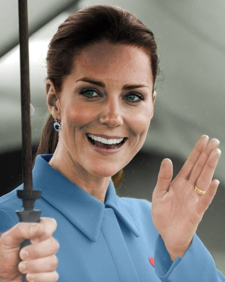 Catherine, Duchess of Cambridge - Wikipedia, the free encyclopedia