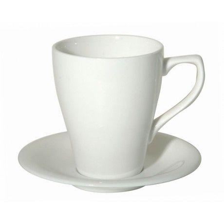 Fortis Classic Aska Mug