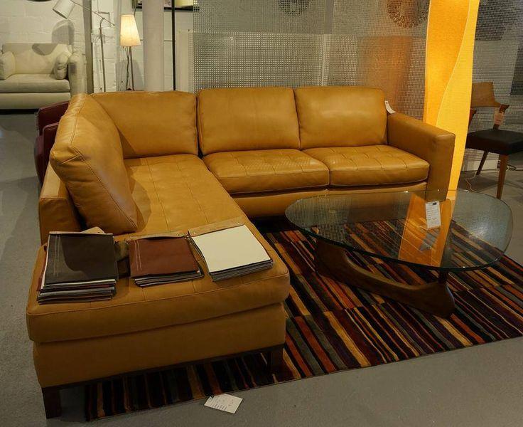 city schemes contemporary furniture. city schemes furniture 22 kent street somerville ma 02143 617 7767777 contemporary