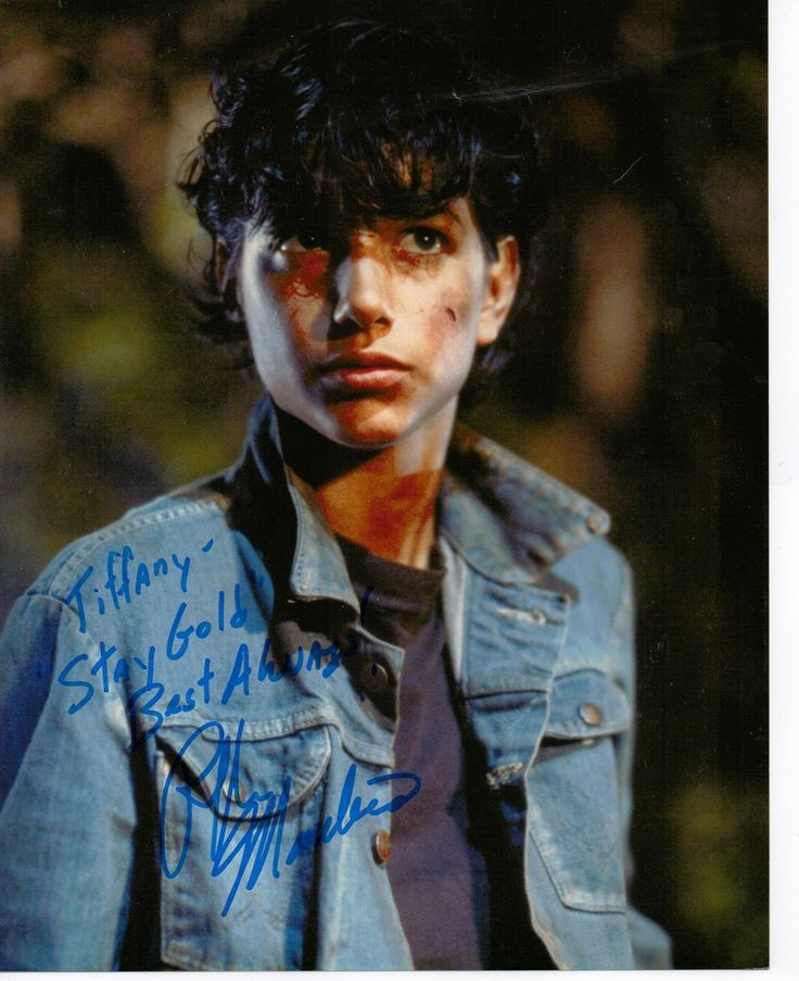 Autographed picture of Johnny! What I'd do get one of these!
