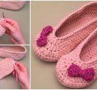 Crochet Beautiful Beanie Hat – Free Pattern [Video]