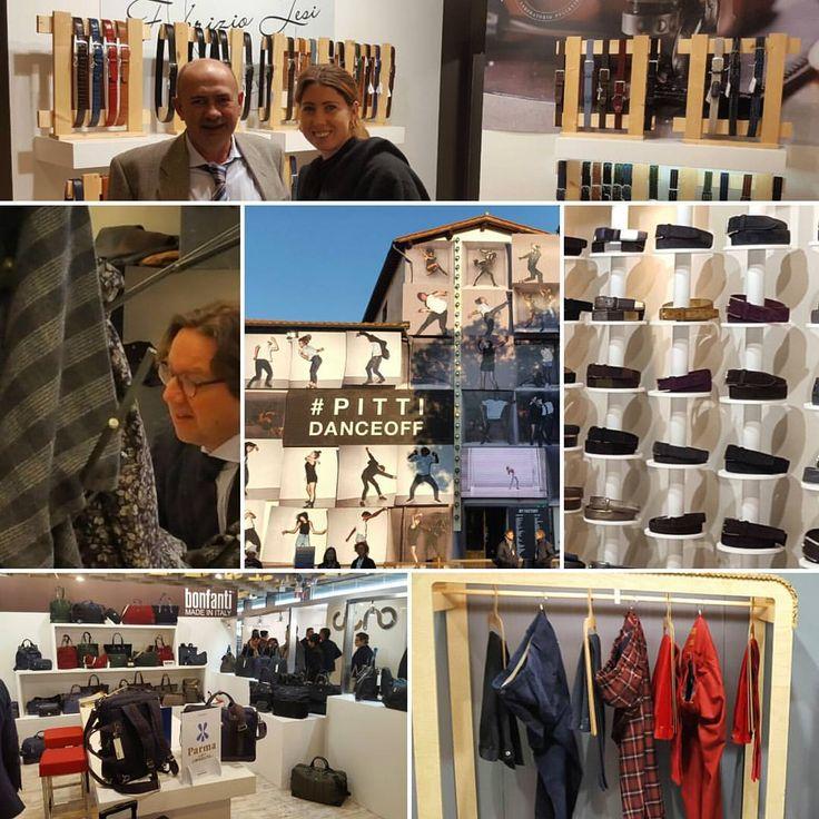"""Grande successo stanno ottenendo i prodotti e le imprese di #moda che partecipano al #sondaggio della Gazzetta di Parma sulle """"cose #buone e #belle"""" del nostro territorio. PER VINCERE, tuttavia, è necessario anche IL TUO VOTO! Vota #CONSORZIO PARMA COUTURE, #AVE_CAPRICE, CARLO #DELMONTE, Musetti Wool&Cashmere e #PIPERJTA"""