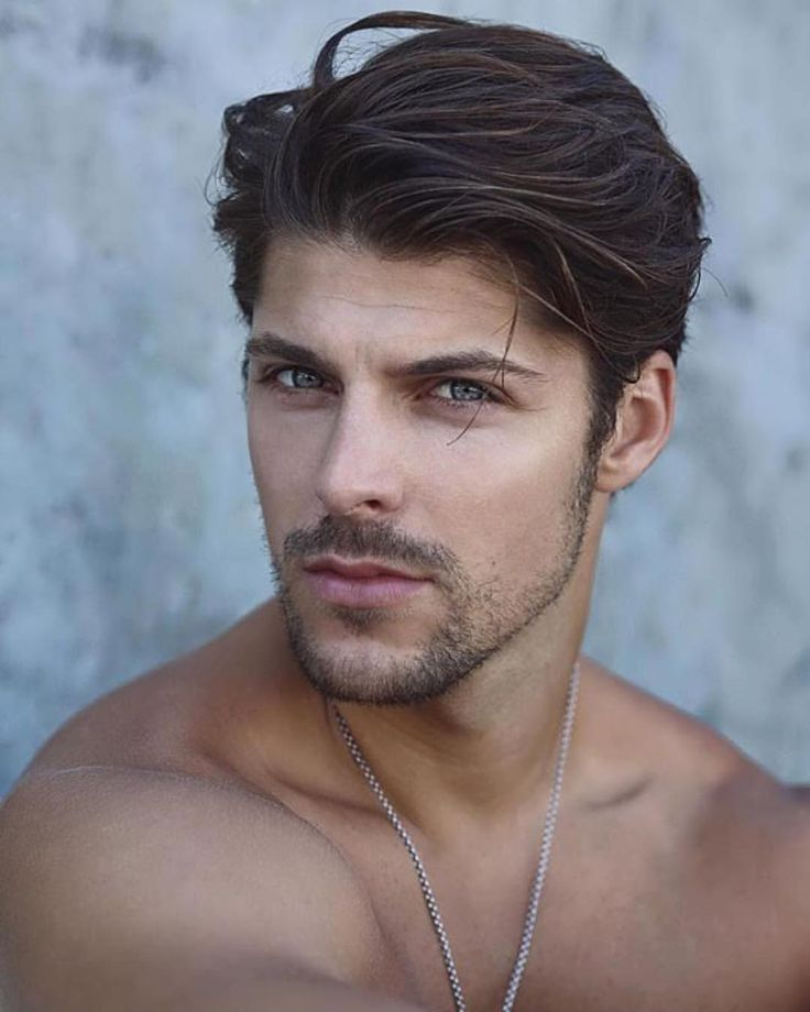 4177 best A Handsome Guy images on Pinterest Cute boys