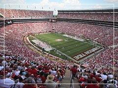 Alabama Crimson Tide football: Tide Rolls, Football Seasons, Alabama Crimson Tide Football, Thanksalabama Crimson, Alabama Games, Alabama Football, Rolls Tide, Awesome Pin, Alabamafootball