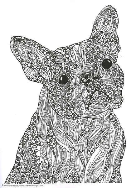 39 Best Free Coloring Pages Images On Pinterest Coloring