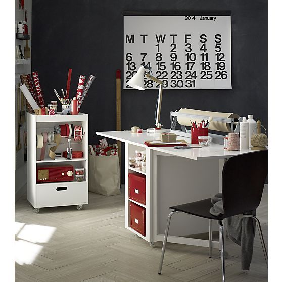 49 Best Images About Home Office On Pinterest Closet