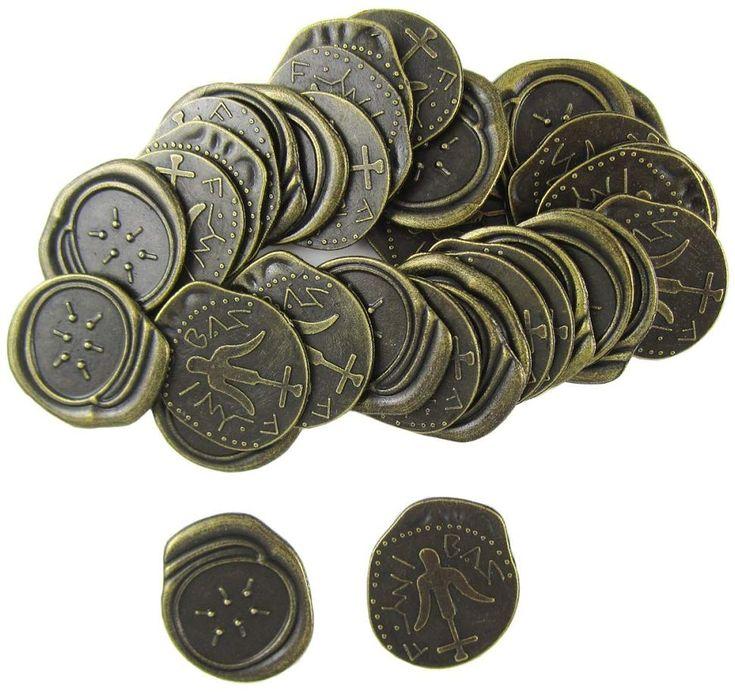 Amazonsmile widows mite coins reproduction antique