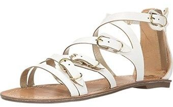 GUESS Harris-e Sandal.