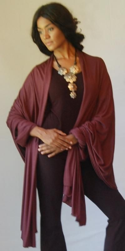 Scarves | Lotus Traders Clothing
