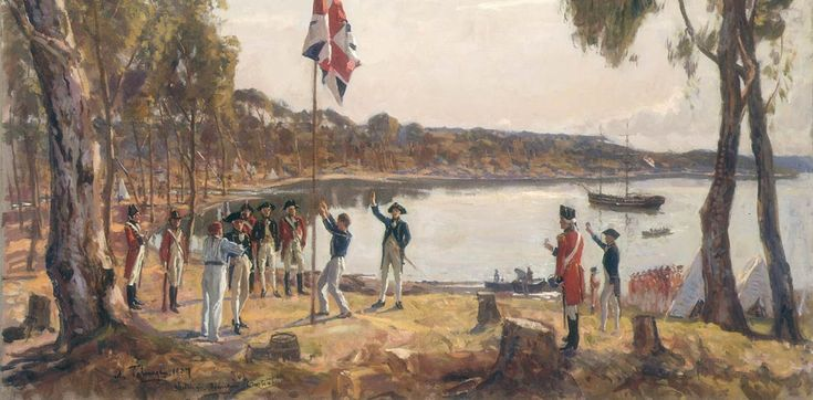 As it becomes ever more entangled in battles over the meaning of our history, Australia Day will find it difficult to foster common belonging and social cohesion.