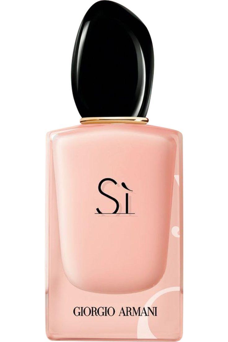 توب 10 افضل انواع العطور النسائيه افضل Perfume Perfume Store Fragrance