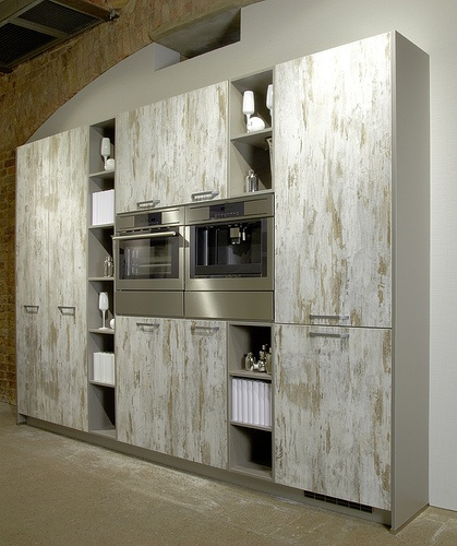 17 Best Images About Modern Kitchen Cabinets From