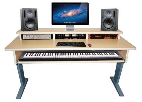 Digital Keyboard Workstation : 184 best digital audio workstation images on pinterest digital audio music production and ~ Russianpoet.info Haus und Dekorationen