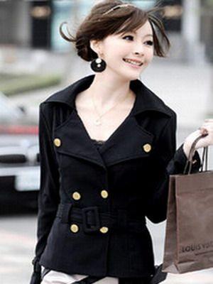 Деловой стиль в одежде женщины осень и зима, лето и весна 2016 года: рекомендации стилистов и фото