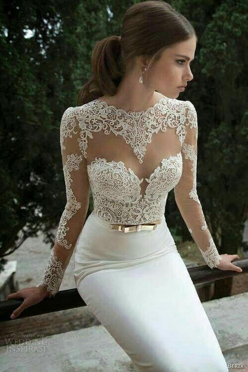 wedding 웨딩