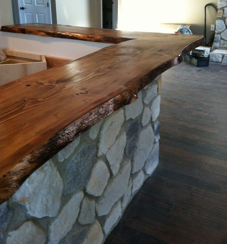 1000 Images About Live Edge On Pinterest Live Edge