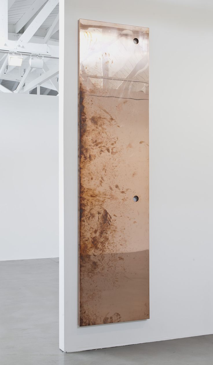 37 best badkamer images on pinterest bathroom ideas room and home