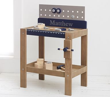 Personalized Woodwork Bench In 2019 Learn Woodworking