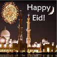 Eid ul-Fitr Cards, Free Eid ul-Fitr eCards, Greeting Cards from 123greetings.com