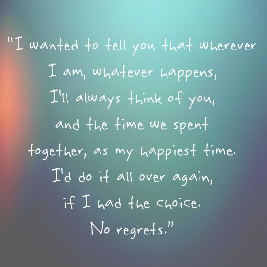 Quotes I Will Always Love You: 17 Best Images About Love On Pinterest