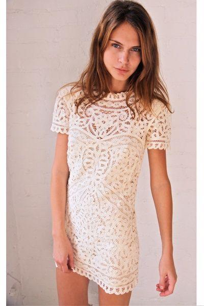 como mi vestido compraba en londres :)
