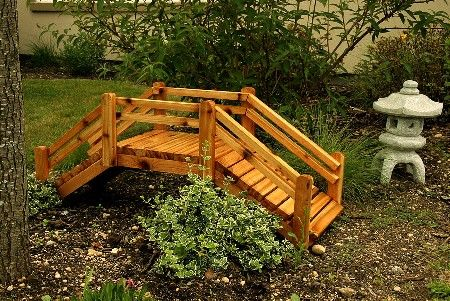 25 Best Ideas About Garden Bridge On Pinterest Bridge To Bridge Pallet Bridge And Solar