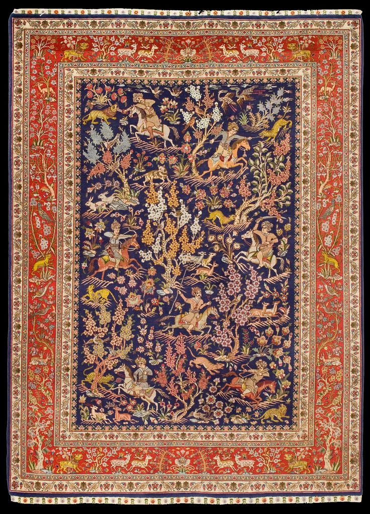17 Best Images About Home Decor On Pinterest Persian