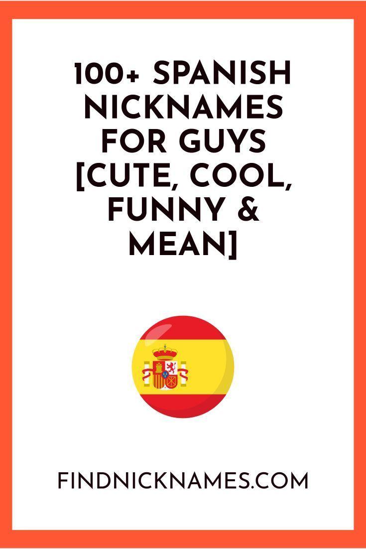 Funny Nicknames For Girlfriend Funny Nicknames In 2020 Funny Nicknames For Girlfriend Funny Nicknames For Guys Funny Nicknames For Friends