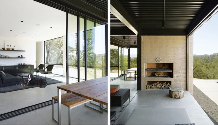 20 Delightful And Simple Dwell House Plans To Choose
