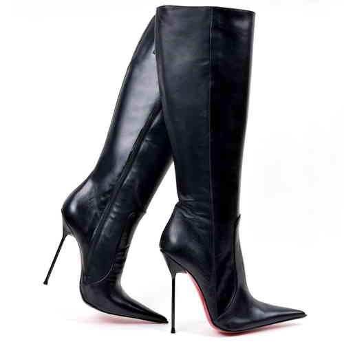 fuss st 301 high heels