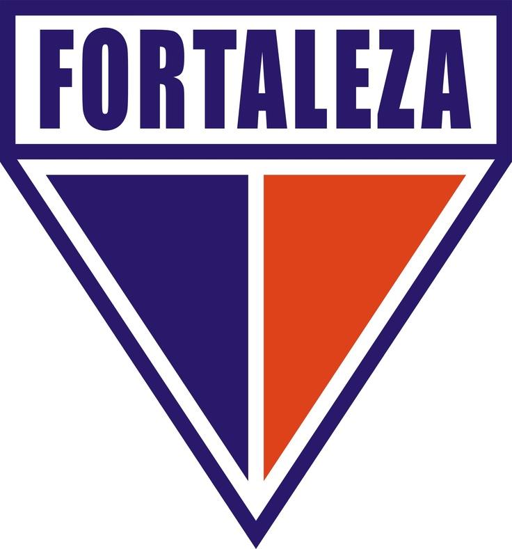 Fortaleza Esporte Clube - Brasil: Fortaleza Ec, Futebol Soccer, Fortaleza Esport