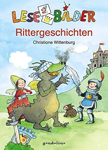 rittergeschichten amazonde christiane wittenburg