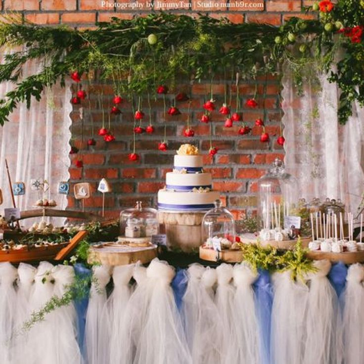 i-heart-party_city-harvest-church-wedding_5