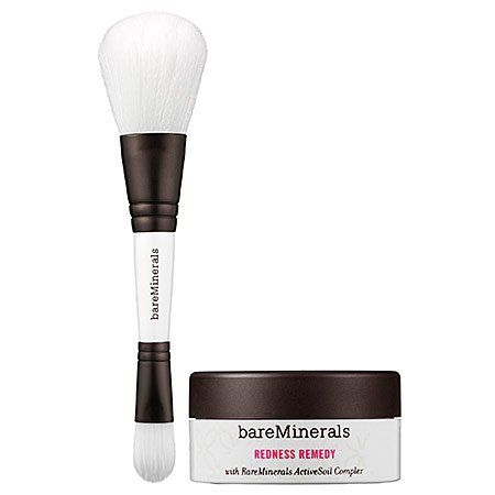 Bare Minerals Redness Remedy Facial Care 017 Ounce >>> Find out more about the great product at the image link.