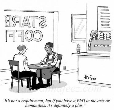 13 best HBR Humor images on Pinterest Harvard business review - business review