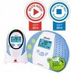Alecto DBX88 – Eco Babyfoon Dect