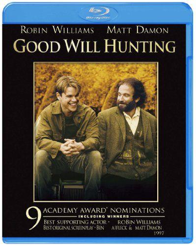 グッド・ウィル・ハンティング 旅立ち [Blu-ray] ワーナーホームビデオ https://www.amazon.co.jp/dp/B006OQ0IFQ/ref=cm_sw_r_pi_dp_2ddyxbG4WR0C0