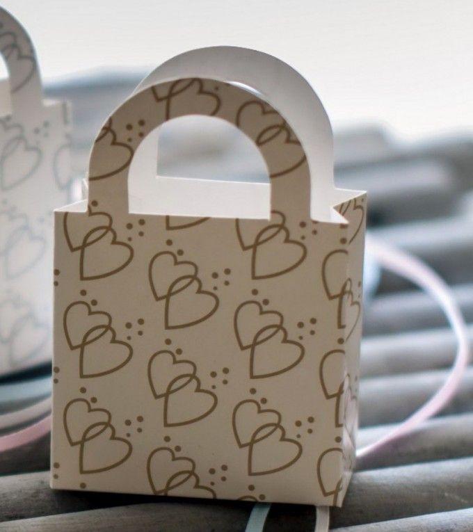 Cadeau verpakking maken en is ook surprise - Hobby.blogo.nl
