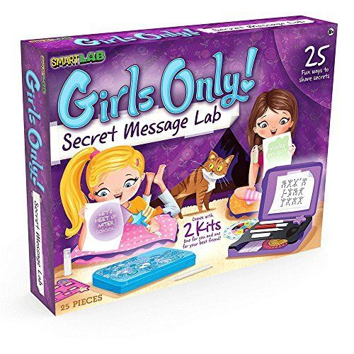 Cool Toys Ages 10 And Up : Best girl toys age ideas on pinterest