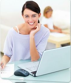 1 week payday loans are quickest financial assistance for the borrowers to easily deal with all unforeseen cash worries on time without any obligation and delay.