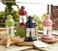Boys' Lamps, Boys' Lighting & Lamps for Boys | Pottery Barn Kids
