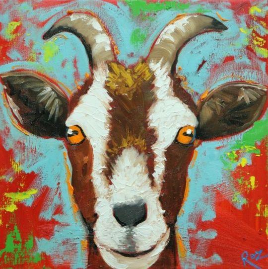 2685 Best Pallet Art Images On Pinterest Wooden Walls
