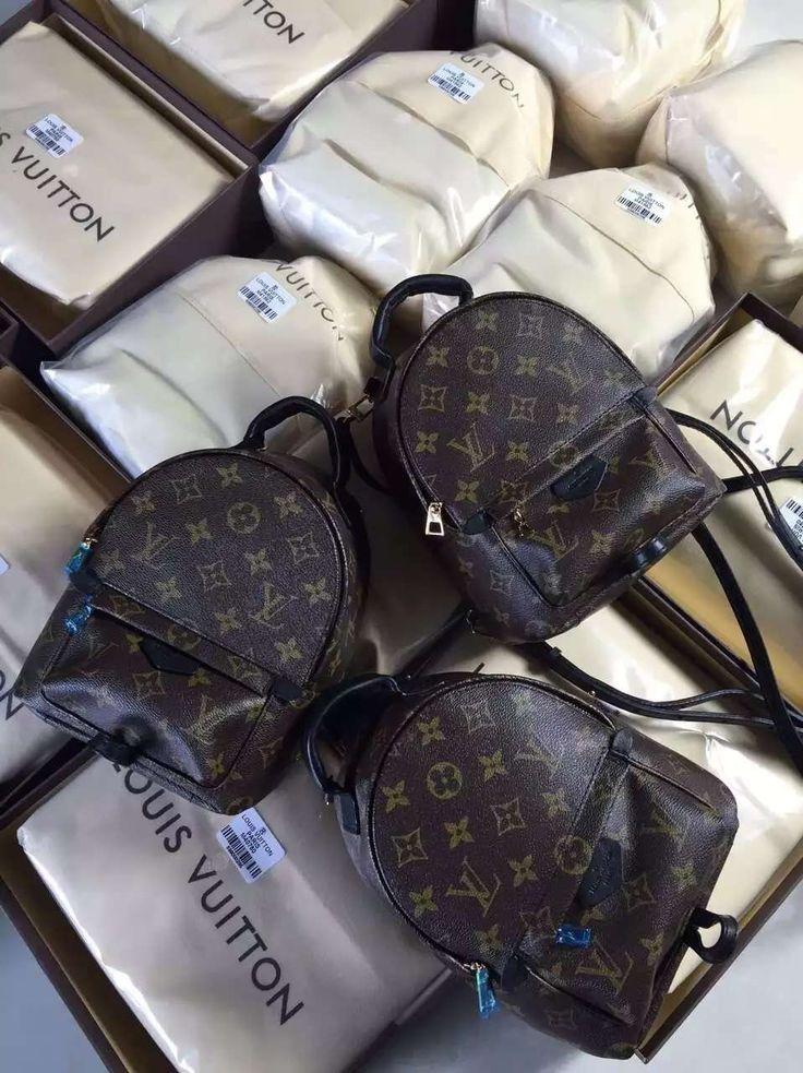 louis vuitton Bag, ID : 41686(FORSALE:a@yybags.com), louis vuitton backpack straps, louis vuitton surya, louis vuitton leather purses, louis vuitton laptop briefcase, louis vuitton ladies designer handbags, louis vuitton red handbags, luis vuitton bags, louis vuitton close, bag louis vuitton, louis vuitton designer handbag sale #louisvuittonBag #louisvuitton #louis #vittuon