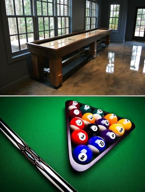 This Professional Moving Company Provides Professional Packers And Movers  For Pool Table Relocation Needs. They