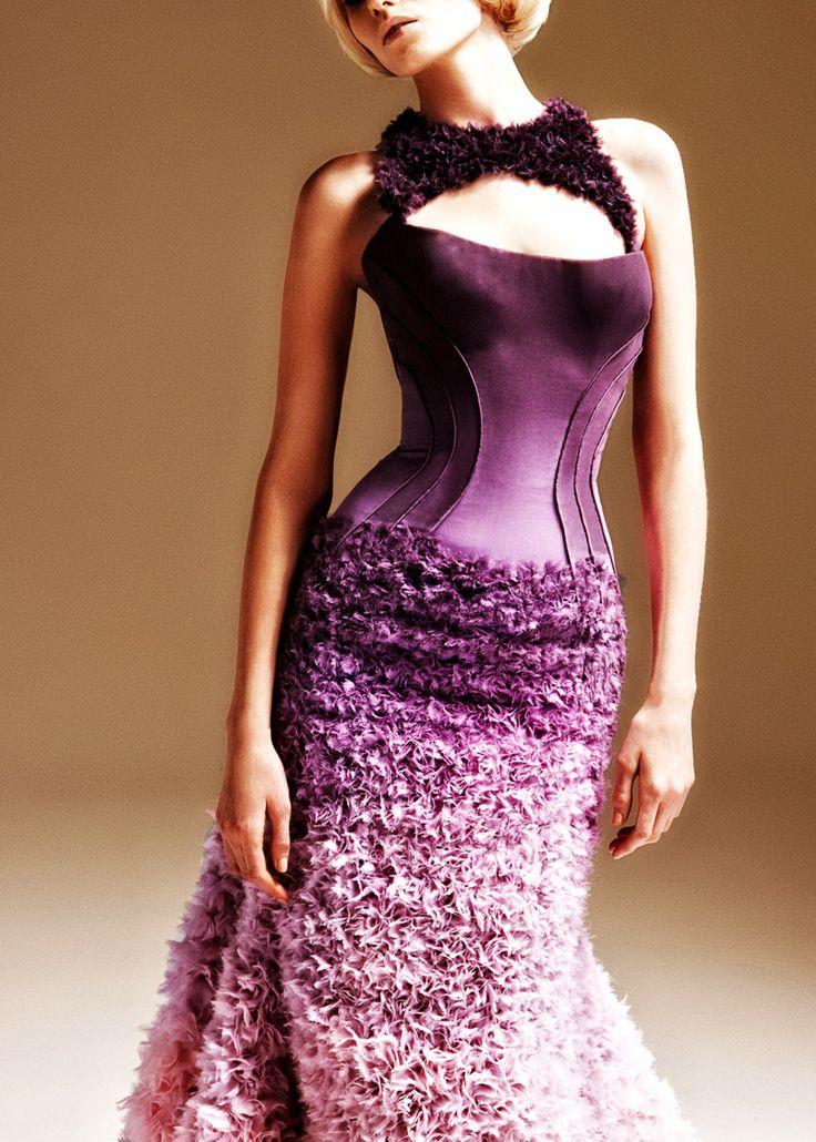 Versace #AdeaEveryday