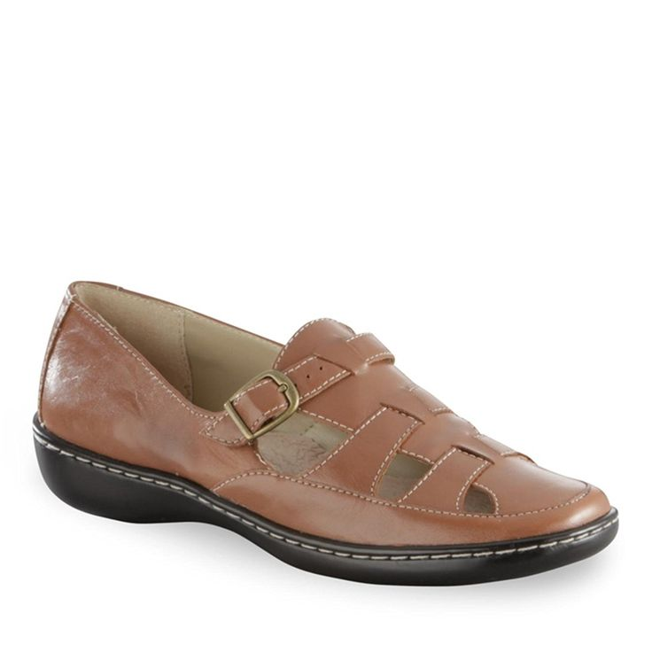 Hush Puppies Women's Wharf Fisherman Shoes ** You can get additional details at the image link. (This is an affiliate link and I receive a commission for the sales)