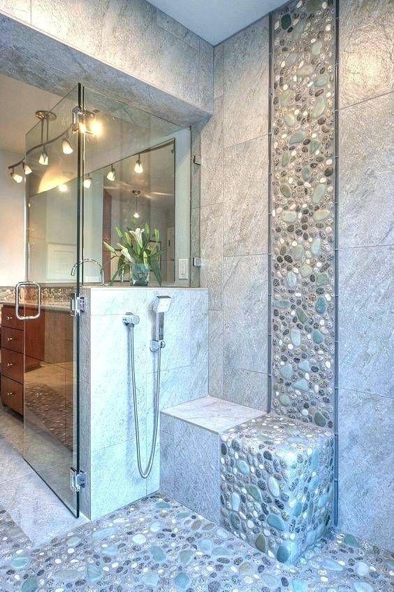 Enchanting Small Bathroom Tile Design Ideas Floor For