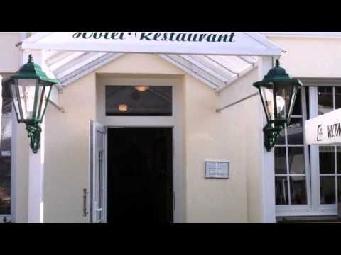 Hotel Garni Hammer Brunnen - Hamm - Visit http://germanhotelstv.com/hotel-hammer-brunnen A daily buffet breakfast free Wi-Fi and free on-site parking are offered by this hotel in Hamm. Located directly next to the spa park it is a 15-minute walk from the town centre. -http://youtu.be/UztasOLow7o