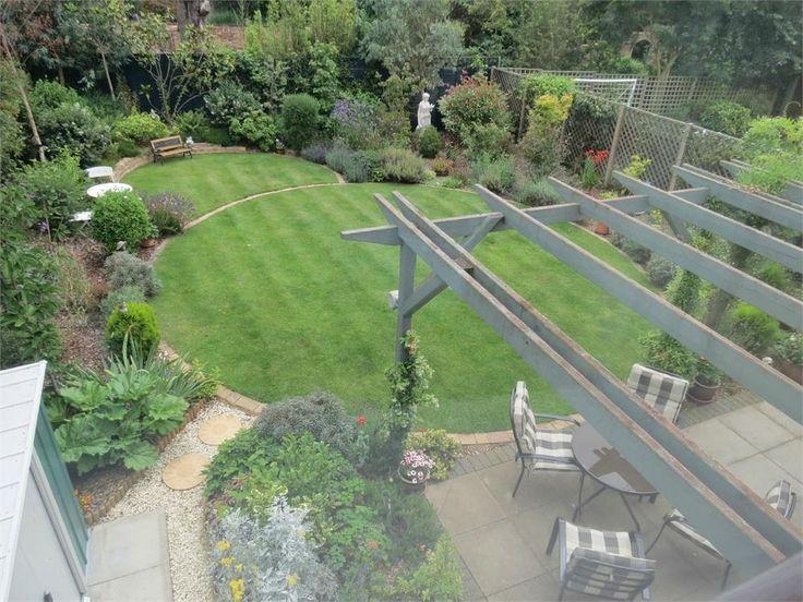 4 bedroom detached house for sale in Crane Close, Somersham, Huntingdon, Cambridgeshire - Rightmove   Photos